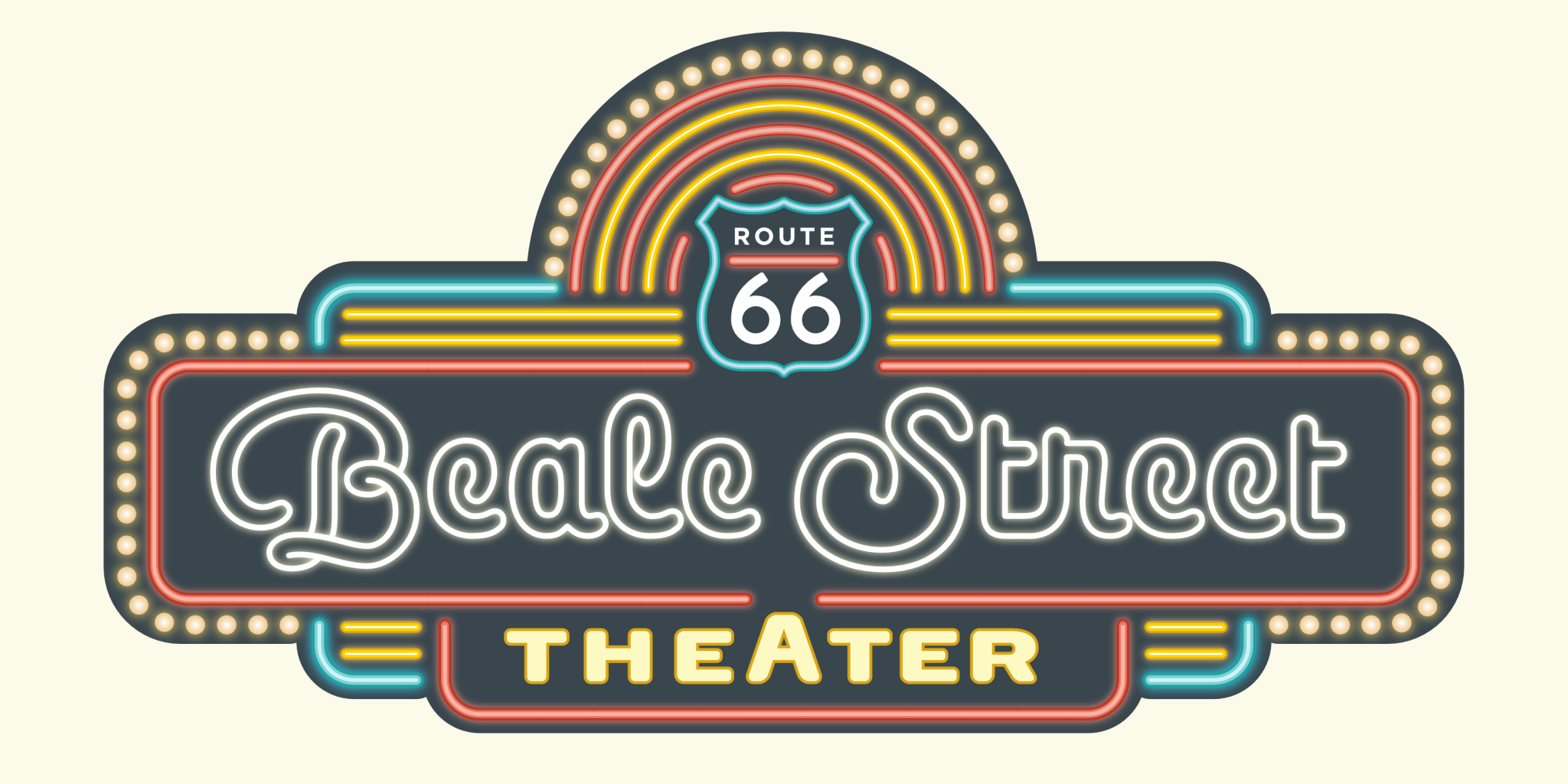 Auditions | Beale Street Theater